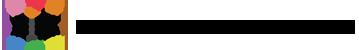 PT. ENOS BINTANG SELAMAT (CANDLE FACTORY) - 087855883337
